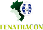 logo fenatracon rodape